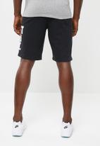 Nike - Nsw shorts - black