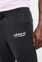 adidas Originals - Kaval sweatpant - black