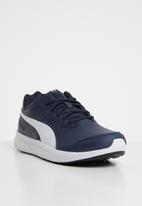 PUMA - Escaper sl peacoat - puma white