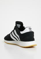 adidas Originals - I-5923 originals i-5923 - d97344 - core black / white / gum