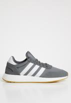 adidas Originals - I-5923 - grey / white / gum