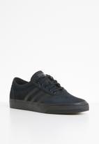 adidas Originals - Adi-ease - by4027 - black