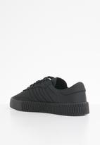 adidas Originals - Sambarose w - core black