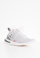 adidas Originals - Arkyn pk w - orchid tint s18 / grey three f17
