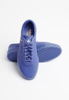 adidas Originals - Sambarose w - real lilac