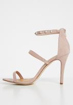Madison® - Caila heel - pink