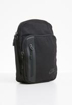 Nike - Small items bag - black
