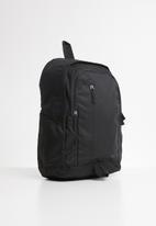 Nike - All access soleday bag - black