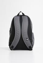 Nike - Elemental backpack - grey