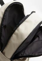 Nike - Elemental backpack bag - beige