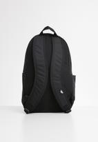 Nike - Elemental backpack - black