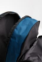 Nike - Sportswear elemental backpack - blue