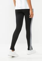 adidas Originals - Pants - black