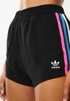 adidas Originals - OG shorts - black