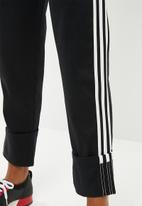 adidas Originals - CLRDO pants - black