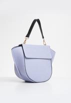 Superbalist - Aria tote bag - purple
