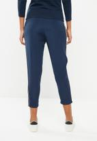 adidas Originals - SC pants - navy