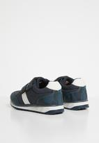 Cotton On - Cooper trainer - navy