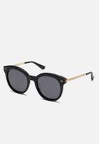 Kapten & Son - Paris sunglasses - black