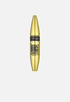 Maybelline - Volum' Express Vex Colossal Big Shot BOLDER BLACK