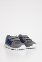 adidas Originals - Forest grove cf i - grefou/croyal/ftwwht