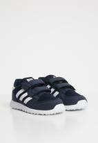 adidas Originals - Forest grove - navy