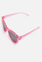 Character Fashion - Paw patrol sunglasses - pink