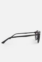 Kapten & Son - Montreal Summernight sunglasses - black