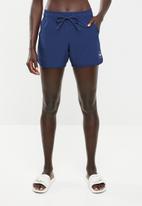 Roxy - Basic board shorts - navy