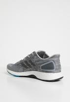 adidas Performance - PureBOOST DPR - solid grey