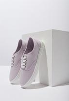 Cotton On - Casey creeper plimsoll - purple