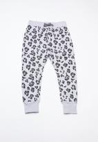 Superbalist - Slouch pants - grey