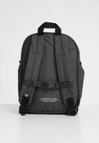 adidas Originals - Kids infants back pack - grey