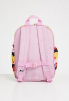 adidas Originals - Infants back pack - multi