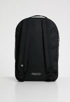 adidas Originals - Kids back pack - black