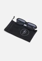 Unknown Eyewear - Sledge - black