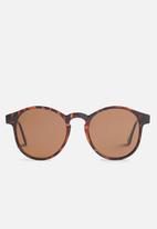 Unknown Eyewear - Huxley - brown