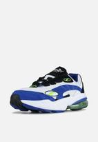 PUMA - Cell venom - white-surf the web