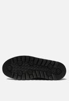 PUMA Select - Ren boot o.moscow - black