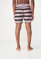 Cotton On - Hoff short - multi