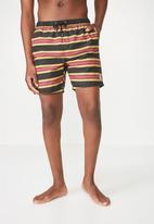 Cotton On - Hoff short -multi