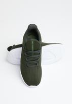 Nike - Nike viale - aa2181-300 - sequoia / olive flak / black