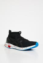 Asics - Hyper gel kan - black