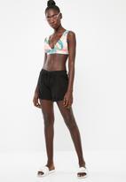 Rip Curl - Standard surf shorts - black