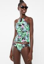 Lizzy - Elisha bikini bottom - multi