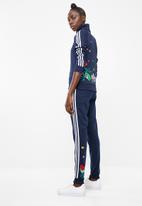 adidas Originals - SST track pants - navy