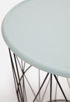 Sixth Floor - Ambrosia side table