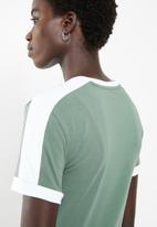 93dc7011723 Classics tight T7 tee - Laurel wreath PUMA T-Shirts | Superbalist.com