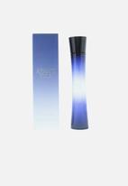 GIORGIO ARMANI - Armani Code Edp 75ml Spray (Parallel Import)