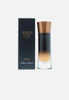 GIORGIO ARMANI - Armani Code Profumo Edp - 60ml (Parallel Import)